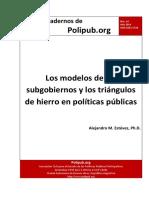 Los_modelos_de_los_subgobiernos_y_los_tr.pdf