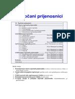 14-ZupcaniPrijenosnici.pdf