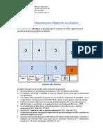 disenos  ELECTRICOS PRESENTACIÓN.pdf