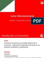 Macro Nueva U1 Introducción