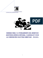 GASTOS MEDICOS.doc