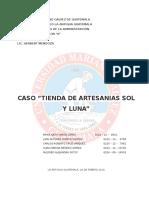 Caso Artesania Sol y Luna final.docx