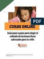 Clase-2.-Identificar-ritmos-y-estilos-de-aprendizaje.pdf
