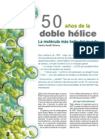 50-anos-de-la-doble-helice-la-molecula-mas-bella-del-mundo.pdf