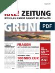 iatz! Zeitung 2016