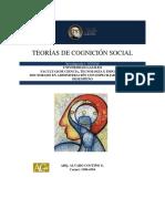 Teorías de cognición social.pdf