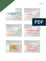 Interacción de los Rx con la materia_Protocolos (II - III).pdf