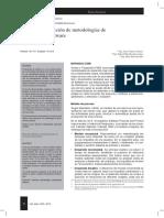 Seleccion de Metodologias.pdf