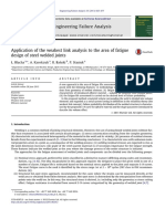 Application of the weakest link analysis to the area of fatigue.pdf
