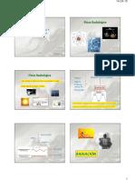 Física de la Radiación_Tubo de Rx1 (I).pdf
