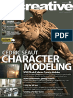 3DCreative Issue 053 Jan10 Lite