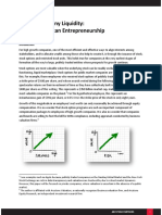 privatecompanyliquidityfuelsentrepreneurshiparcstone.pdf