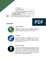 Ceibal - Agenda y Aplicaciones Educativas.pdf