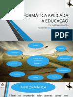 informaticaaplicadaaeducacao2.pdf