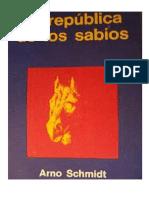 La-republica-de-los-sabios.pdf