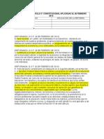 ANÁLISIS DEL ARTÍCULO TERCERO.docx