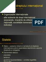 Curs Statul (3)