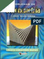 Problemas de Trigonometría y cómo resolverlos - Félix Aucallanchi Velásquez.pdf