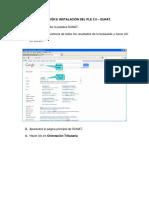 01. Obtencion e Instalación del PLE y Generación de Libros Electronicos.pdf
