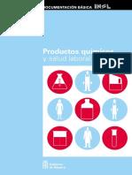ProdQuimicos.pdf