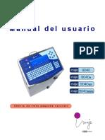 9040 Manual Usuario