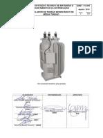 [-] Especificaciones técnicas de regulador de tensión CEB [portugués].pdf