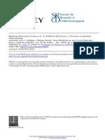 Modelando referencia social, a 6, 12 y 18 meses (2004).pdf