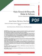 Vizcaijno Garcia Piattini 2014 DGS
