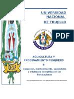 Acuicultura y Procesamiento Pesquero_8