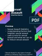 sexual assault-2