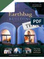 hunter, K, Kiffmeyer, D - Constructia cu saci de pamant.pdf