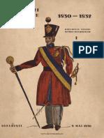 1830 - Edilitare 1830-1832.pdf