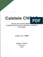 Caiete_CNSAS_nr_1_2008.pdf