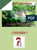2 ECOLOGIA 14-04-16