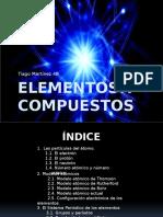 ELEMENTOS Y COMPUESTOS.pptx