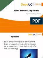 HIPERBARIA (1)