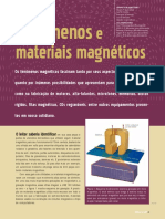 Magnetismo (1)