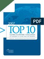 200702global_topten