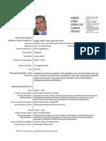 CV_MV012016.pdf
