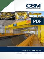 Catalogo Engenharia Movimentacao JANEIRO 2016 1454333178