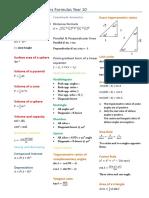 Maths Formulas.pdf