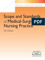amsn-scope-standards-ms-nursing