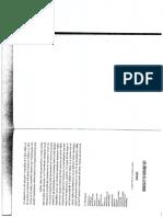 ANCAN - Los cántaros de la memoria.pdf