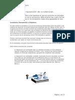 Gestión de la reposición de existencia1.doc