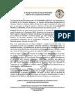EN GRAVE SITUACIÓN DE SALUD PRISIONERO POLÍTICO DE LA MARCHA PATRIÓTICA
