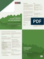 bases Seminario Internacional Paisaje Cultural (Ingles)-2-3 (2).pdf