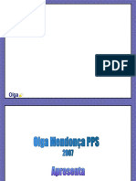 seusrins-110803191304-phpapp02