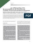 American College of Rheumatology 2010.pdf