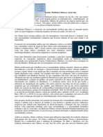 Estudo Comparado das Tradições Orientais - Medicina Chinesa e Ayurveda.pdf