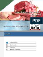 Curso-Carniceria.pdf